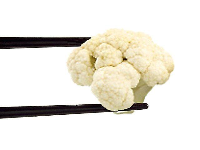 Food-Three-To-Try-cauliflower-07072016.jpg