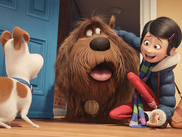 Screens-SecretLifeOfPets-07072016.jpg