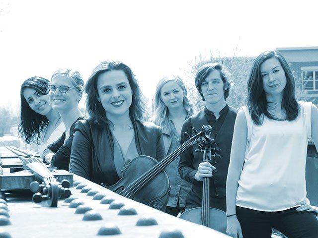 Music-Willy-Street-Chamber-Players-07092016 (2).jpg