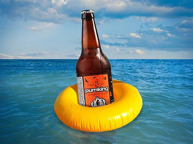 Beer-Summer-Pumking-07122016.jpg