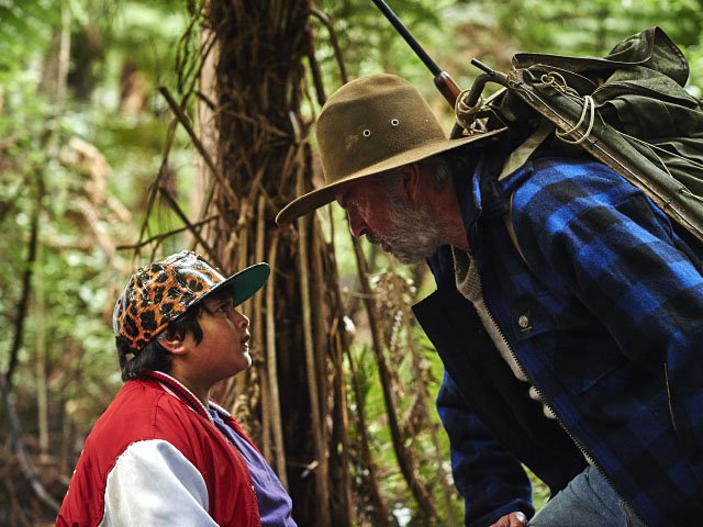 Screens-Hunt-Wilderpeople-07142016.jpg