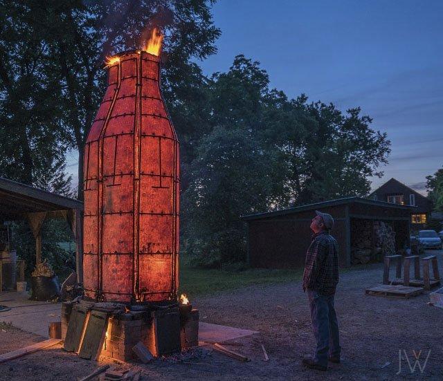 Art-Fire-Fest-Kiln-crJasonWeiss-07142016.jpg