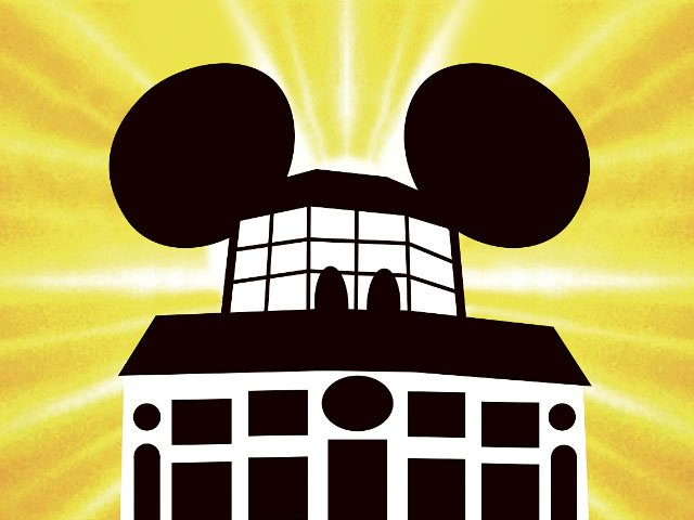 Stage-Overture-Disney-07142016.jpg