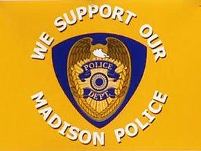 WIR-Police-Support-Sign-290w-07142016.jpg