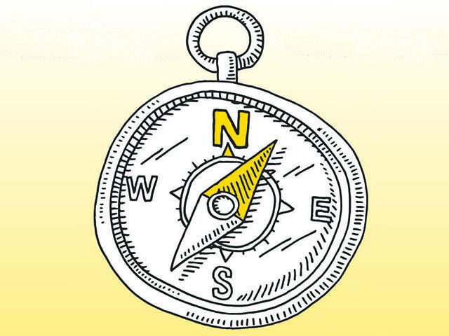 Cover-North-Side-TEASER-07142016.jpg
