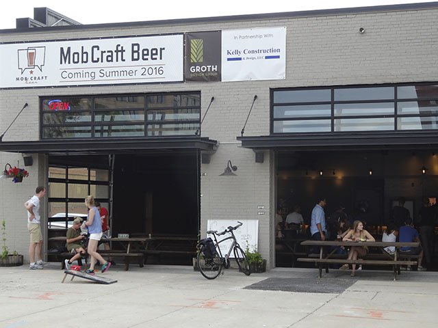 Beer-Buzz-MobCraft-crRobinShepard-07142016.jpg