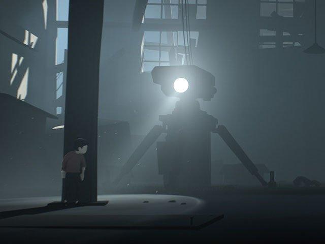 Games-Inside-07152016.jpg