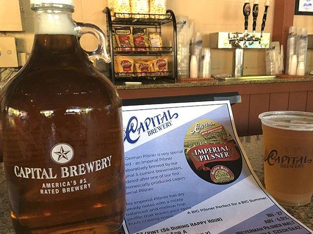 Beer-Capital-Imperal-Pilsner-crRobinShepard-07202016.jpg