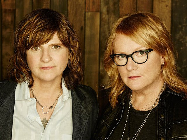 Picks-Indigo-Girls-07212016.jpg