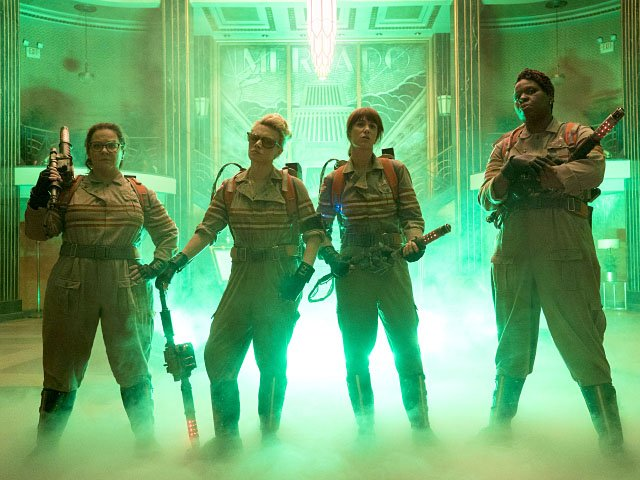 Screens-Ghostbusters-07212016.jpg