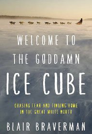 Books-Welcome-To-Goddamn-Ice-Cube-07212016.jpg