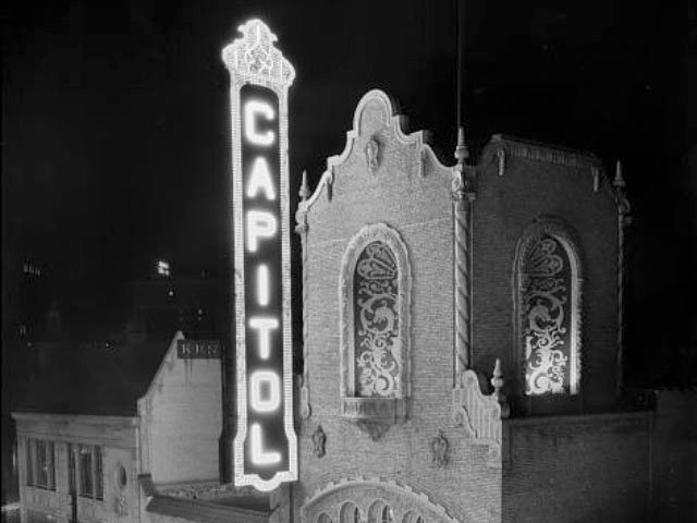 Art-CapitolTheatre-Tease-crWisconsinHistoricalSocietyID10175.jpg