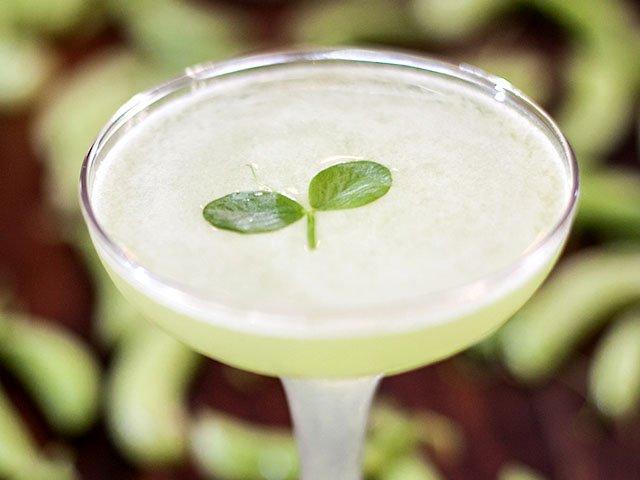 Cocktail-heritage-tavern-oh-snap-teaser-crLauraZastrow-07212016.jpg