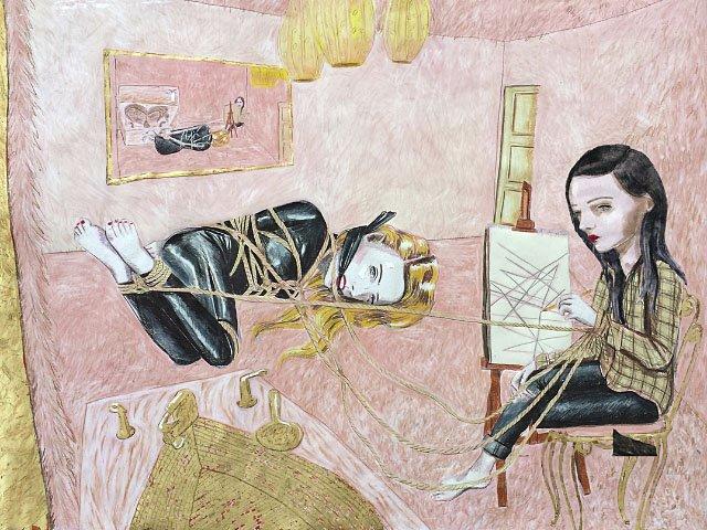 Art-Stigliani-Claire-07212016.jpg