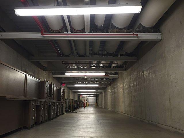 Cover-Capitol-Tunnel-crCarolynFath-07212016 (9).jpg
