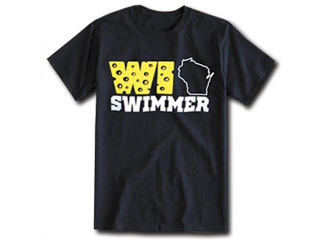 Emphasis-simply-swimming-shirt-07212016.jpg