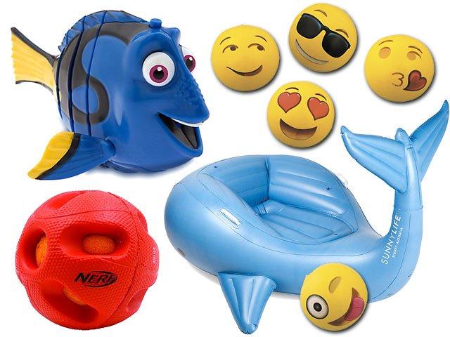 emphasis-more-swim-07212016.jpg