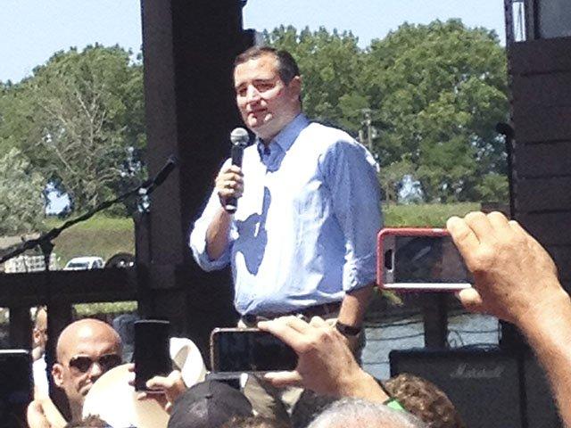 News-Cruz-Ted-crMichaelCummins-07212016.jpg