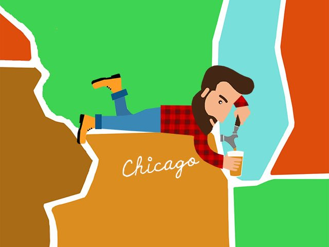 beer-chicago-beers-crToddHubler-07282016.jpg
