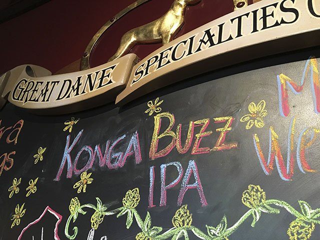 Beer-Great-Dane-Konga-Buzz-crRobinShepard-07272016.jpg