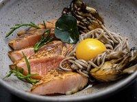 Food-Field-Table-salmon-crPauliusMusteikis-07282016.jpg