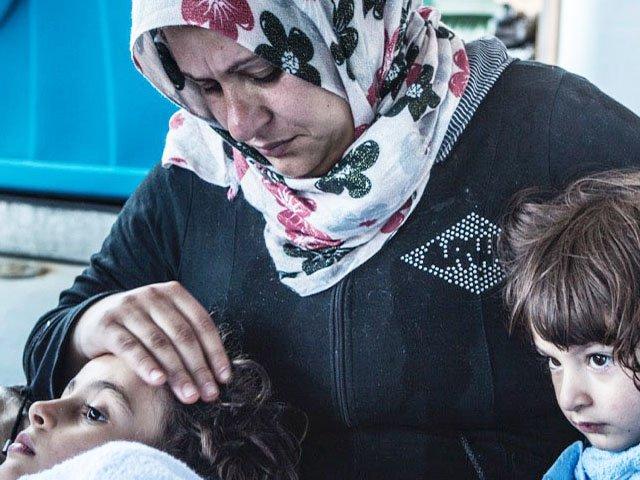 News-Syrian-Refugees-TEASER-crJasonFlorio-07282016.jpg