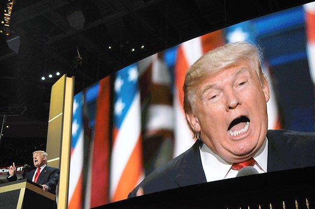 Cover-RNC-Trump-crJoeffDavis-07282016.jpg