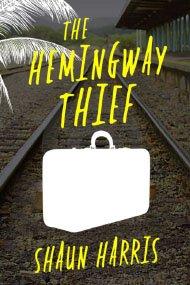 Books-The-Hemingway-Thief-07282016.jpg