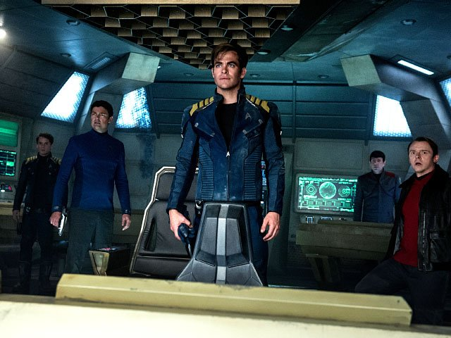 Screens-StarTrekBeyond-07282016.jpg
