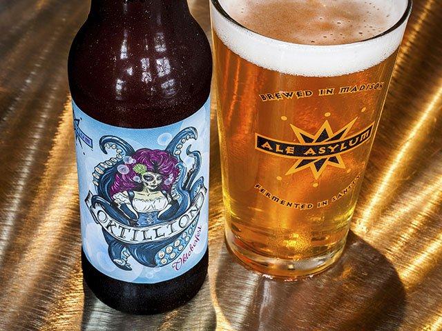 Beer-Oktillion-crRobinShepard-08032016 (3).jpg
