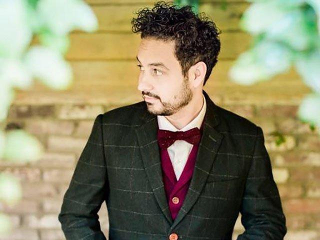 Picks-Ahmed-Bharoocha-08042016.jpg