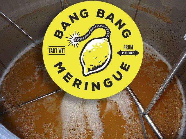 Beer-Bang-Bang-Meringue-08032016.jpg