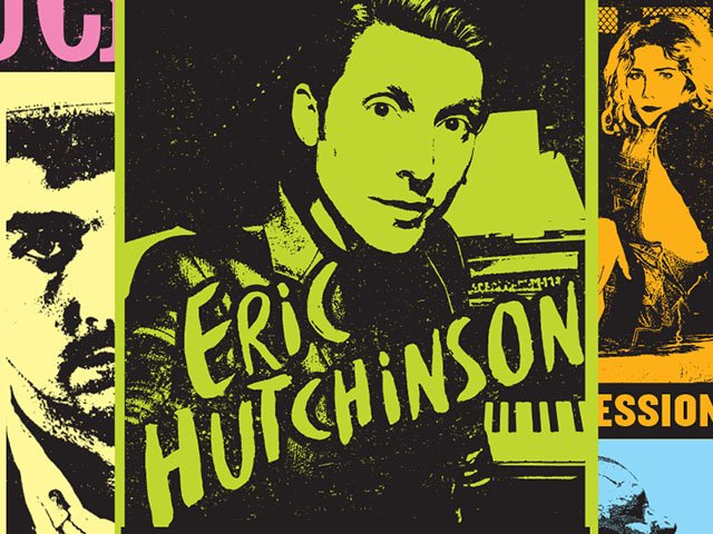 IsthmusSessions07-31-2016EricHutchinson640x480.jpg