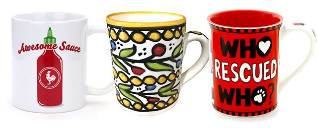 Emphasis-coffee-mugs-08042016.jpg