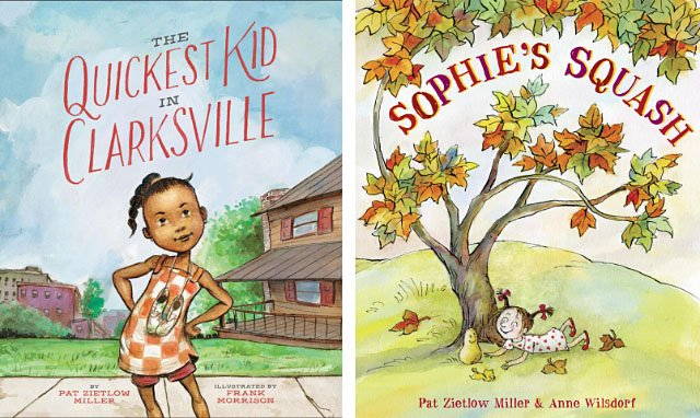 Books-Quickest-Kid-Sophies-Squash-08042016.jpg