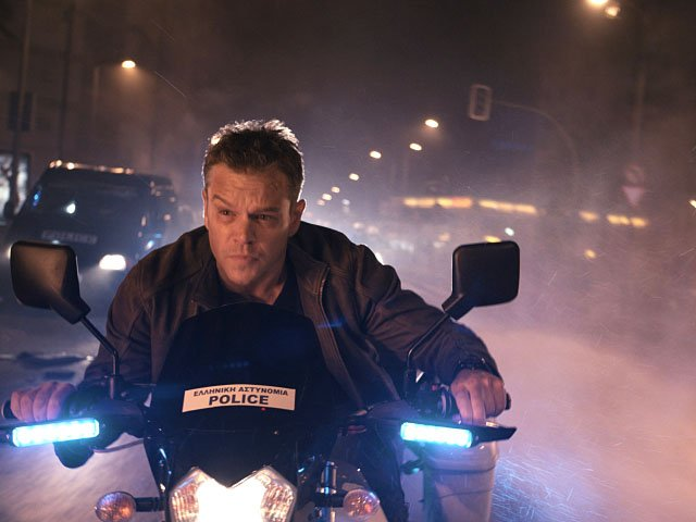 Screens-JasonBourne-08042016.jpg