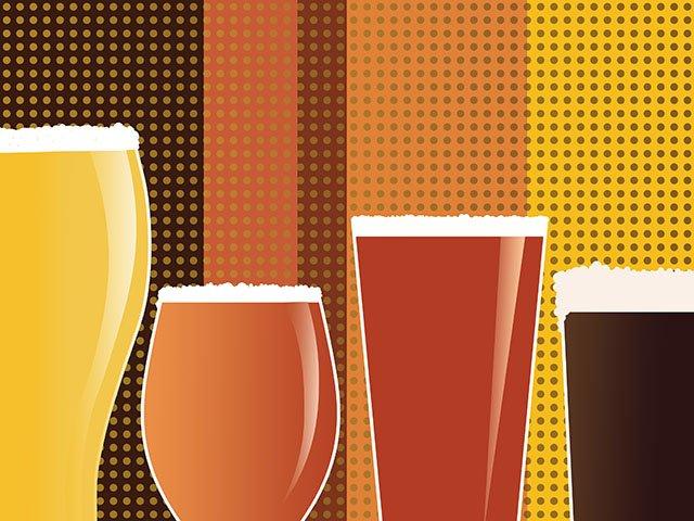 Beer-Great-Taste-of-Midwest-crRichardHartley-08082016.jpg