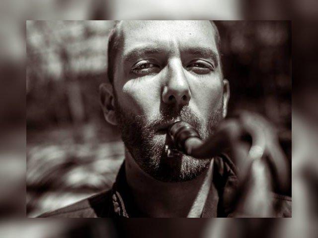Music-Barba-Tony-crEricSnoza-08092016.jpg