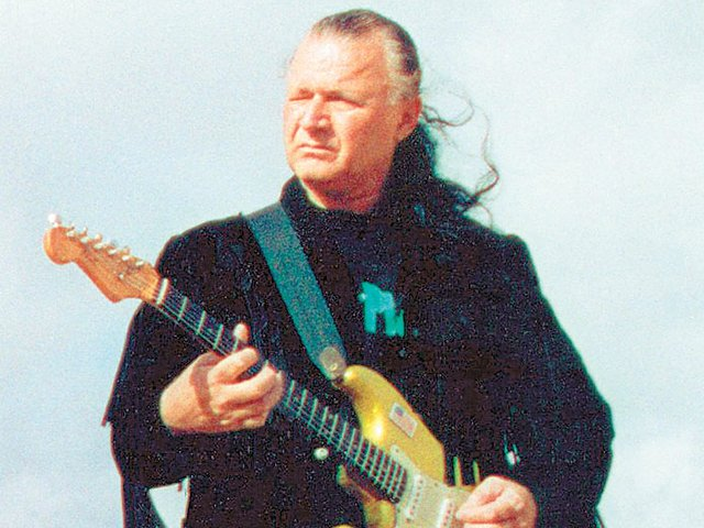 Picks-Dick-Dale-08112016.jpg