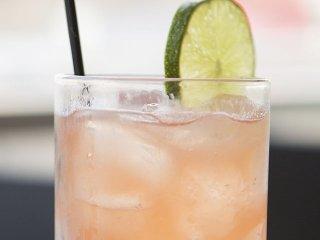 Cocktail-Fresco-TEASER-crEricTadsen-08112016.jpg