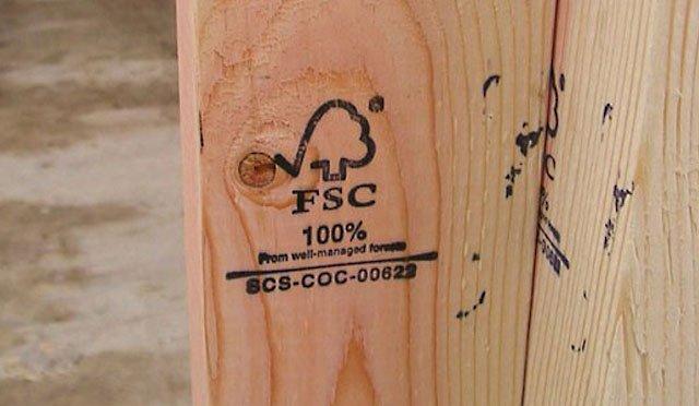 cover-FSC-stamp-crGreeningHomesLtd-08112016.jpg