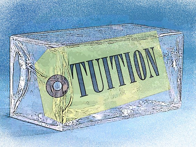 Madland-Tuition-Freeze-08162016.jpg