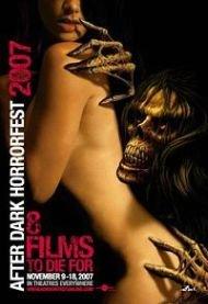 horrorfest110807.jpg