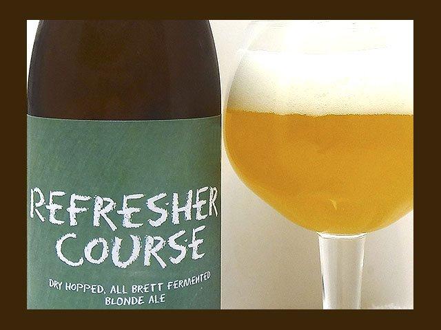 Beer-OSO-Refresher-Course-crRobinShepard-08172016.jpg