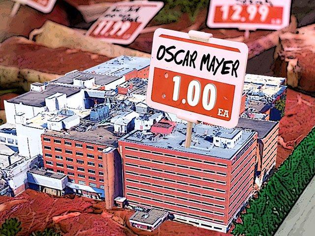 News-Oscar-Mayer-crDMM-08182016.jpg