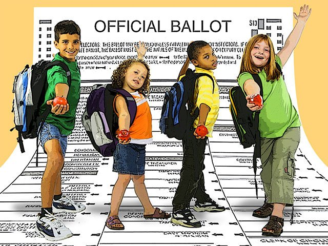 Opinion-School-Referendum-08182016.jpg