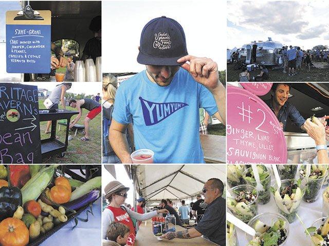 Food-Yum-Yum-Fest-crCarolynFath-08182016.jpg