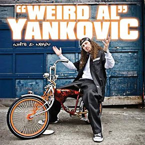 music-WeirdAl-White-Nerdy-08182016.jpg
