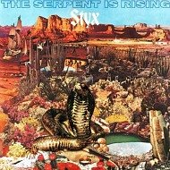 Vinyl-Cave-Styx-20110108.jpg