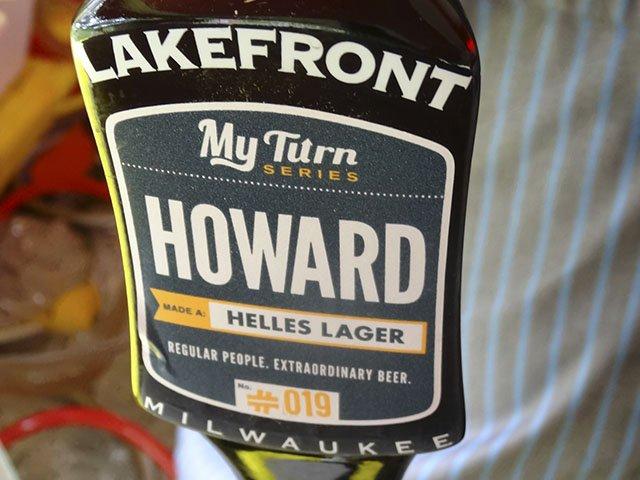 Beer-Lakefront-Howard-Helles-Lager-crRobinShepard-08242016.jpg